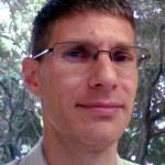 Gedeon Deák, UCSD, July 2013